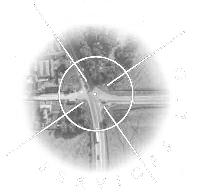 airphotoservices